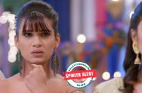 Kumkum Bhagya: Post-truth revelation Rhea to finally accept Ranbir-Prachi's, pure love