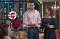 Kahaan Hum Kahaan Tum: Suman irked as Rohit's love follows Sonakshi