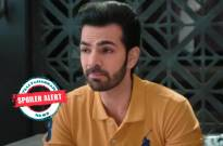 Kahaan Hum Kahaan Tum: Rohit's major confrontation with Pooja's mother
