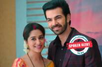 Kahan Hum Kahan Tum: Rohit and Sonakshi's pre-wedding ritual to see death twist