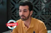 Kahaan Hum Kahaan Tum: Real connection behind Rohit and Pooja's adoption revealed