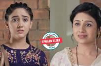 Patiala Babes: Minni is left heart-broken by Babita behavior