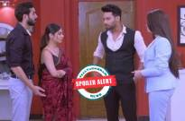 Yeh Hai Mohabbatein: Yug-Aaliya and Ruhi-Karan's first Karva Chauth celebrations