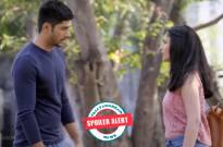 Sanjivani: Ishani helps Sid recovering out of murder conspiracy