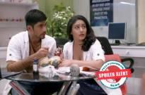 Sanjivani : Sid breaks down in Ishani's lap faces a terrible situation