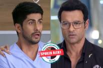 Sanjivani : Post Sid Vardhan uses Shashank-Sid blood relation to ruin Sanjivani hospital