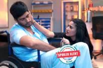 Sanjivani: Ishani takes care of Sid like a protective girlfriend