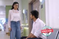 Sanjivani : Sid and Ishani's lunch date sparks up romance