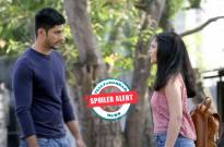 Sanjivani : Ishani's rejection breaks Sid's hope of love