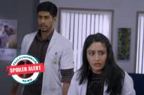 Sanjivani: Ishani takes care of Sid
