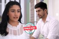 Sanjivani: Sid's career at high risk once again Ishani restless
