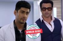 Sanjivani : Sid and Ishani to fool Vardhan
