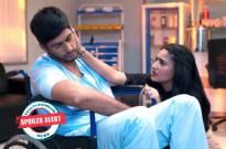Sanjivani : Ishani break ties with Sid refuses to help him