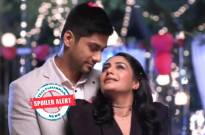 Sanjivani : Sid openly loves Ishani and scares Asha of dire consequences