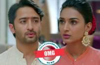 OMG! Kuch Rang Pyaar Ke Aise Bhi 3: Dev and Sonakshi to face new problems