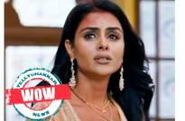 Udaariyaan: WOW! Tejo chooses SELF RESPECT, leaves Virk's house