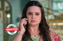 Kahaan Hum Kahaan Tum: Veena to worry about her family image