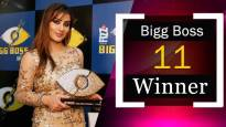 Shilpa-Shinde-post-victory