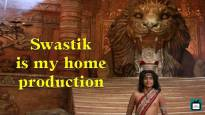 Karthikey Malviya