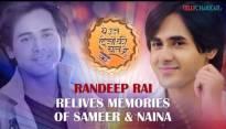 Randeep Rai