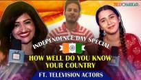 Independence Day Special