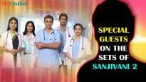 Sanjivani 2