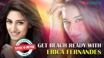 Erica Fernandes