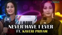 Kaveri Priyam