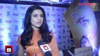 I am happy to bag this intense role: Ridhi Dogra