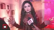 Sidharth knows how to keep co-stars happy : Rashmi Desai