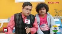 #RepublicDay quiz with Chidiya Ghar actors