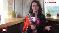 Meet Shrenu aka Gauri Kumari Sharma from Dil Bole Oberoi