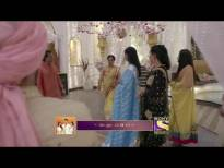 Maha Episode: Arjun-Maya's Grand Wedding