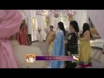 Maha Episode: Arjun-Maya's Grand Wedding