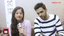 'Tu Jo Kahe' team talk about their musical adventure