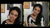 Candid chat with Swara Bhaskar