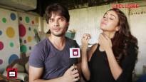 We had the best time shooting in Shimla: Asha & Ansh