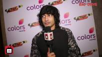 I want to overcome my phobias: Shantanu Maheshwari