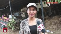I was sceptical of taking up a costume drama: Rati Pandey