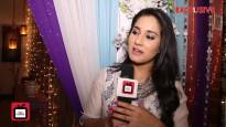 Rapid Fire with Aditi 'Avni' Rathore