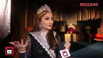 I am not bothered about comparisons: Urvashi Dholakia