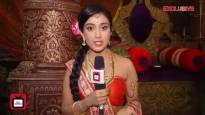 Tenali Rama - My favourite childhood show: Priyamvada Kant