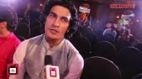 When Sony TV's Shiva tells all