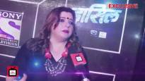 Delnaaz Irani : No reason to say no!