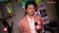 The Voice contestants should have potential: Shaan