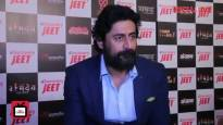 Mouni and I will always remain friends: Mohit Raina