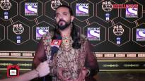 We can't match Game Of Thrones' standards, says Ashish Sharma