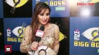 Shilpa Shinde's post victory interview