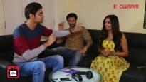 Part 2 :Will Karan Suchak and Jia Shankar slay the TC Challenge?