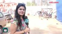 Behind the Lens: On the sets of Porus I Exclusive I Tellychakkar